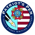 Patriot_s_Pen_50_